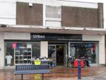 Thumbnail to rent in High Street, Bilston
