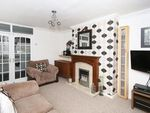 Thumbnail to rent in Jaunty Lane, Sheffield, South Yorkshire