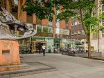 Thumbnail to rent in Centurion House, Manchester