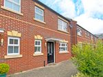 Thumbnail to rent in Millstream, Exeter