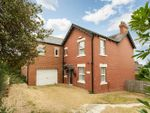 Thumbnail for sale in Fellside House, 80 New Ridley Road, Stocksfield, Northumberland