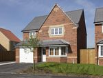 "Thumbnail to rent in ""Kennington"" at Coppice Green Lane, Shifnal"