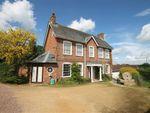 Thumbnail for sale in Tibberton Lane, Huntley, Gloucester