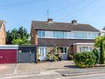 Thumbnail for sale in Ashridge Close, Rushden