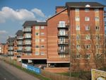 Thumbnail to rent in Capital Point, Temple Place, Reading