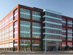 Thumbnail to rent in Plots 9 & 10, First Street, Manchester