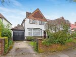 Thumbnail for sale in Murray Avenue, Bromley