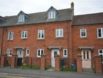 Thumbnail for sale in Thatcham Avenue Kingsway, Quedgeley, Gloucester