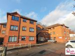 Thumbnail to rent in Price Street, Cannock