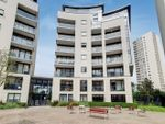 Thumbnail to rent in Pump House Crescent, Brentford