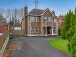 Thumbnail for sale in Rivergate Lane, Lisburn