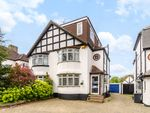 Thumbnail 5 bedroom semi-detached house for sale in Birch Tree Avenue, West Wickham