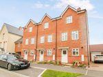 Thumbnail to rent in Sargent Way, Broadbridge Heath, Horsham