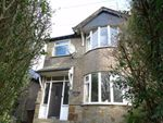 Thumbnail to rent in Victoria Park Road, Buxton, Derbyshire