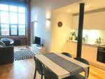 Thumbnail to rent in Apartment, Elisabeth Mill, Elisabeth Gardens, Stockport