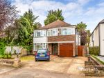 Thumbnail for sale in Rathgar Close, Finchley, London