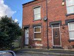 Thumbnail to rent in Clark Mount, Leeds