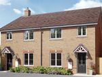"""Thumbnail to rent in """"The Byford - Plot 12"""" at Hockliffe Road, Leighton Buzzard"""