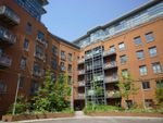 Thumbnail to rent in Mere House, 62 Ellesmere Street, Manchester