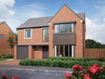 Thumbnail to rent in Earsdon View, Off Earsdon Road, Shiremoor