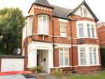 Thumbnail to rent in Birch Grove, Ealing