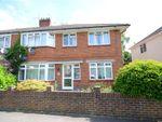 Thumbnail to rent in Birchett Road, Farnborough, Hampshire