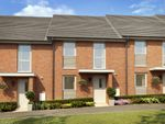 "Thumbnail to rent in ""Rayford"" at Temple Hill, Dartford"