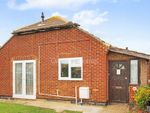 Thumbnail for sale in Talbot Avenue, Herne Bay