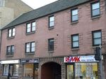 Thumbnail to rent in Royal Exchange House, 1 Newmarket Street, Falkirk