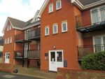 Thumbnail to rent in Bay View Court, Stour Road, Harwich