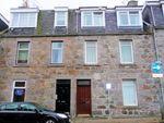Property history Ferryhill Terrace, Aberdeen AB11,