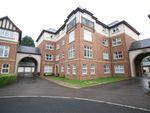 Thumbnail to rent in Trinity Mews, Darlington, Darlington
