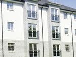 Thumbnail to rent in Morton Way, Fairlie