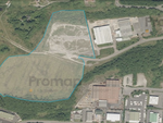 Thumbnail for sale in Kays And Kears Industrial Estate, Blaenavon