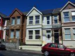 Thumbnail for sale in Hillside Avenue, Plymouth, Devon