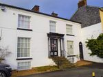 Thumbnail to rent in The Bank, Newtown, Powys
