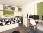 Thumbnail to rent in Leicester Student Investment, Leicester, 7Dh, Leicester