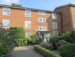 Thumbnail to rent in Cotelands, Park Hill, Croydon