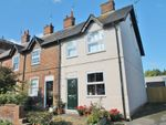 Thumbnail for sale in Spring Road, Abingdon