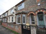 Thumbnail to rent in John Street, Lowestoft