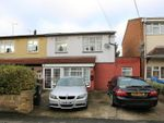 Thumbnail for sale in Westward Road, Chingford, London