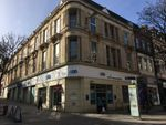 Thumbnail to rent in Commercial St, Newport