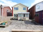 Thumbnail to rent in Martindale Close, Tredegar