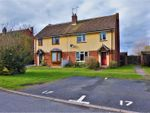Thumbnail for sale in Manor Crescent, Hawarden