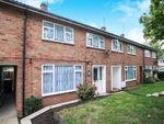 Thumbnail for sale in Meadow Lane, Houghton Regis, Dunstable