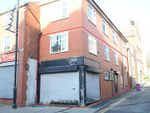Thumbnail to rent in Yorkshire Street, Oldham, Lancashire