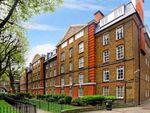 Thumbnail to rent in Bourne Estate, Portpool Lane, London