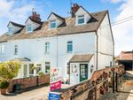 Thumbnail for sale in Reading Road, Cholsey, Wallingford