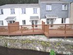 Thumbnail for sale in Maen Valley, Falmouth, Cornwall