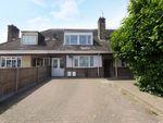 Thumbnail to rent in Corwell Lane, Hillingdon
